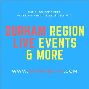 DurhamLIVE.com