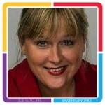 Sue Sutcliffe