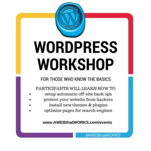 wordpress-intermediate-workshop