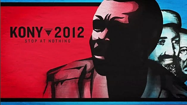 #Kony2012: 4 Reasons for its Trend-Setting Social Media Success