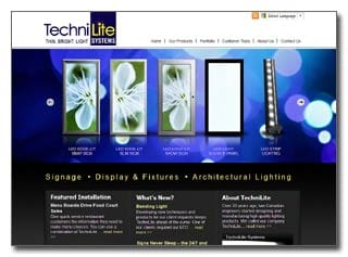 TechniLite