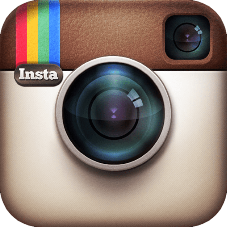 Privacy and Terms of Service Changes on Instagram – Instagram Blog