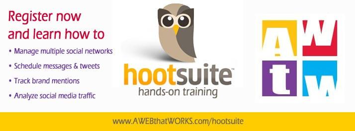 hootsuite-workshop-714x264