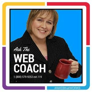 AskThe Web Coch