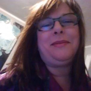 Heather Gailley Mitchell