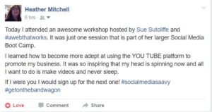 testimonial-training-heather-mitchell