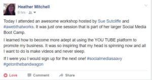 testimonial-training-heather-mitchell