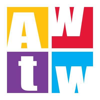 AWEBthatWORKS.com