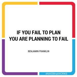 IF YOU FAIL TO PLANYOU PLAN TO FAIL (1)