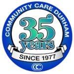 Community Care Durham