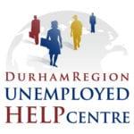 Durham Region Unemployed Help Centre