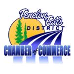 Fenelon Falls Chamber of Commerce