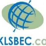 Kawartha Lakes Small Business Enterprise Center