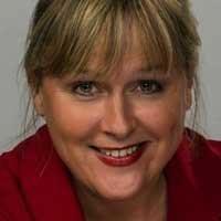 Sue Sutcliffe, The Web Coach (Since 1993)