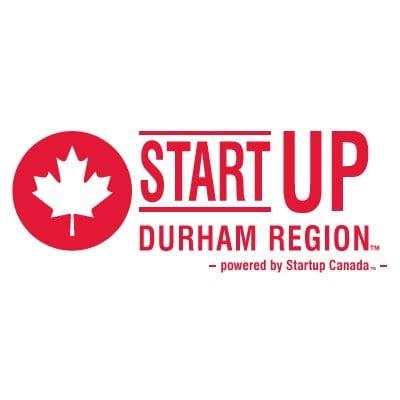 Startup Durham Region