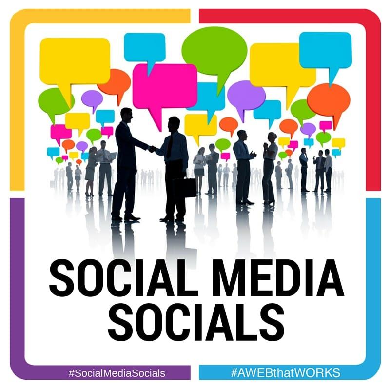 socialmediasocials