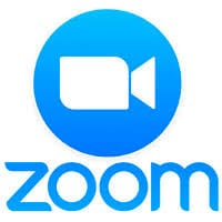Zoom Web Conference Software
