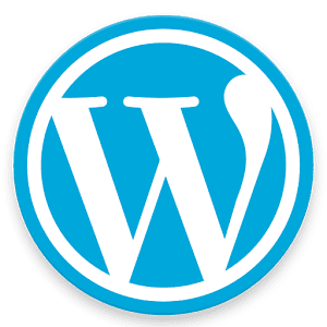 WordPress training workshops