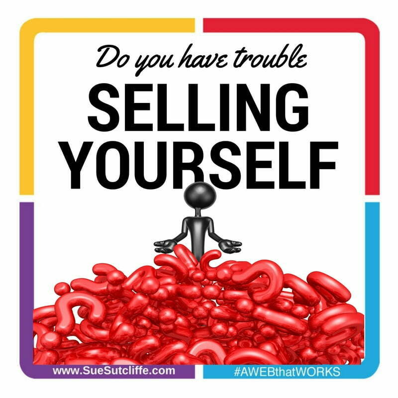 do-you-have-trouble-selling-yourself-square
