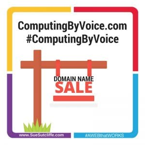 computingbyvoice.com domain name for sale
