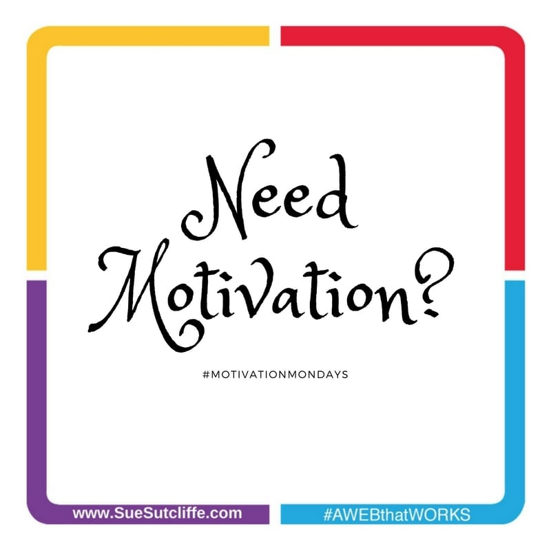 need-motivation