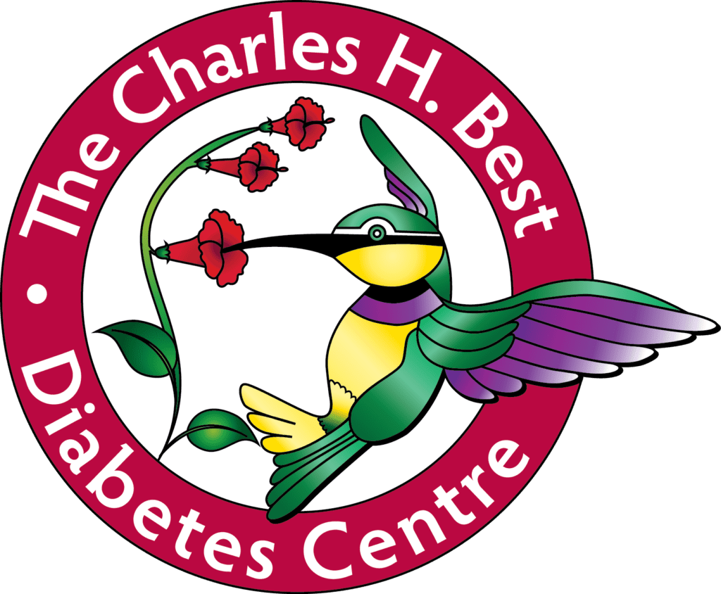 The Charles H. Best Diabetes Centre