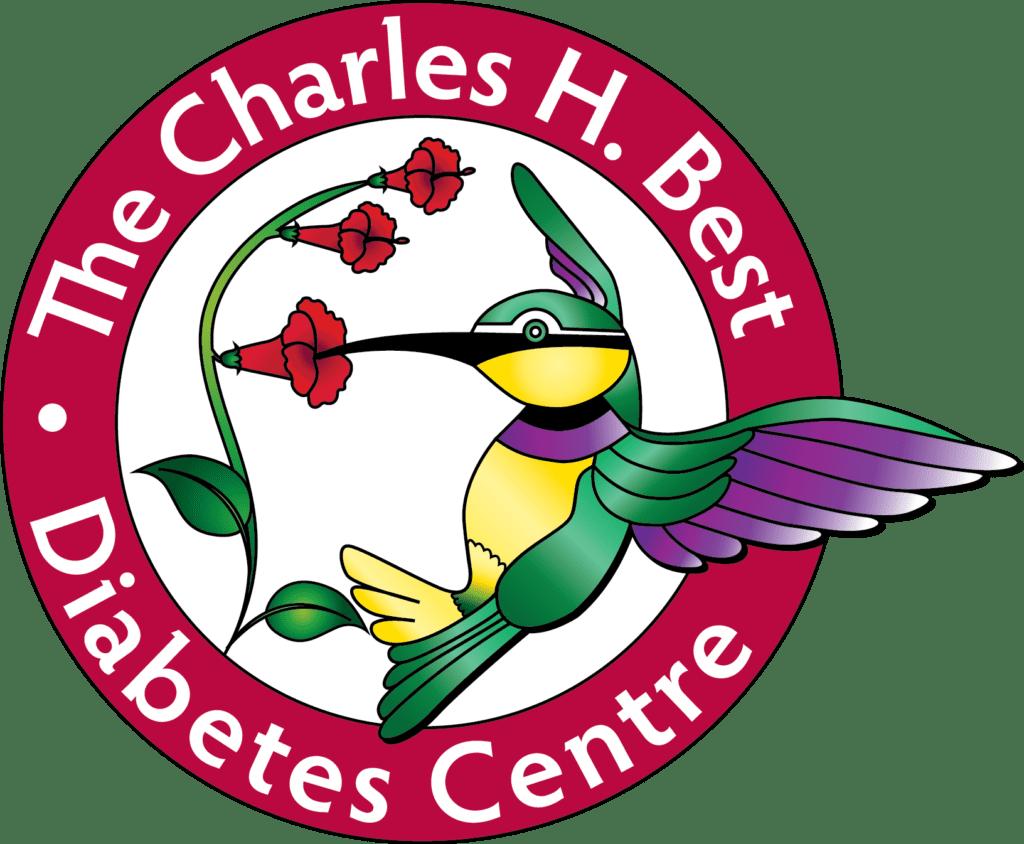 The Charles H. Best Diabetes Centre
