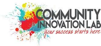 Community Innovation Lab Logo