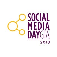SocialMediaDayGTA-logo