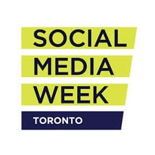 social-media-week-toronto