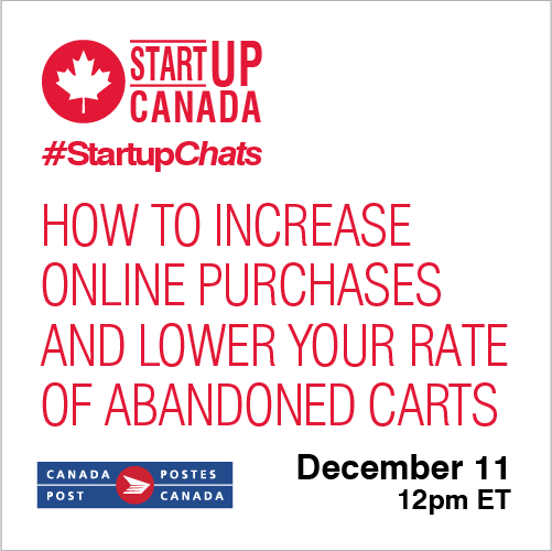 How to Increase Online Purchases and Lower Your Rate of Abandoned Carts