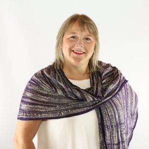 Sue Sutcliffe Low Resolution Profile Picture (450 x 450 pixels)