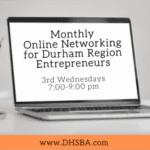 DHSBA.com