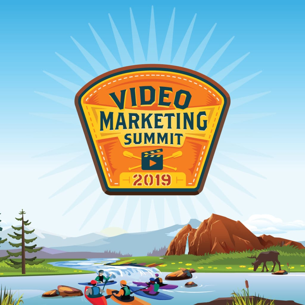 Video Marketing Summit