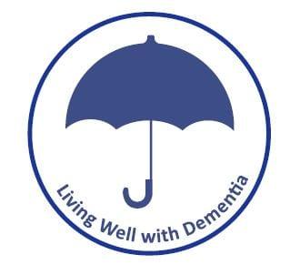 Blue Umbrella Certified