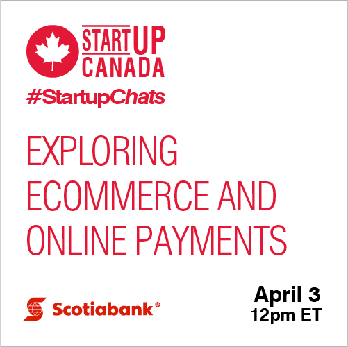 Exploring ECommerce and Online Payments