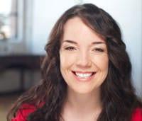 Jen Kelly