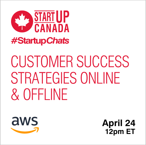 Customer Success Strategies Online & Offline