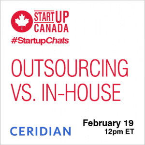 startup_canada_chats_feb
